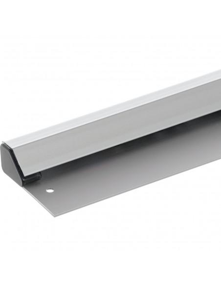 Carlisle 38480A  120cm Slide Order Rack