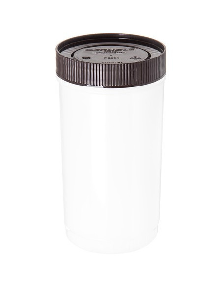 Carlisle PS602N00 Store and Pour Backup Unit 1 Liter