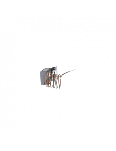 Wells 2T-30257 THERMOSTAT