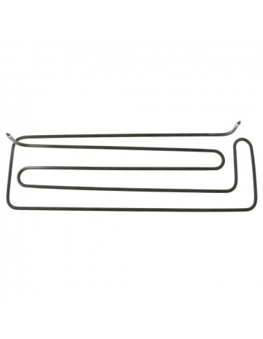 Wells 2N-30509UL HEATING ELEMENT 3800W 240V