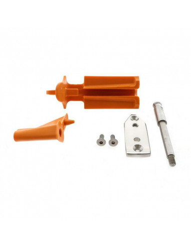 Zumex STAINLESS STEEL BLADE YOKE KIT VERSION 00