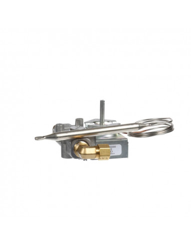 Southbend 1182553 THERMOSTAT SNAP ACT GRIDDLE