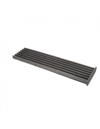 Southbend 1178976 Charbroiler Grate Standard