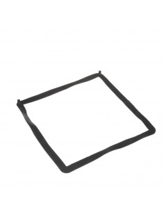 Merrychef DV0692 Seal Partition Plate