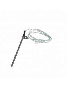 Merrychef DV0661 THERMOCOUPLE