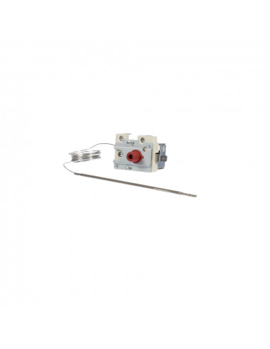 Merrychef DR0042 OVERHEAT STAT SMALL