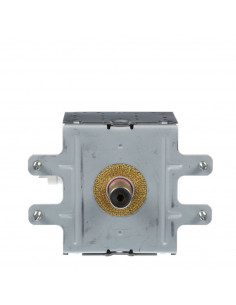 Merrychef 30Z1415 MAGNETRON 2M303H