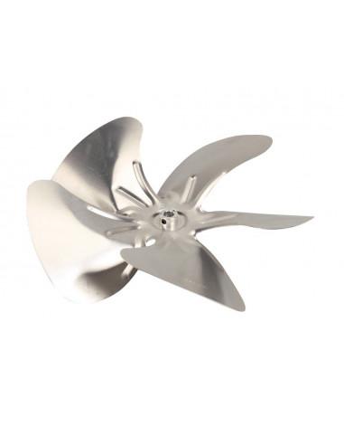 Scotsman 18008875 01 Blade