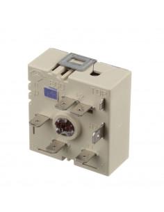 APW 87053-EGO INFINITE SWITCH 240V KIT