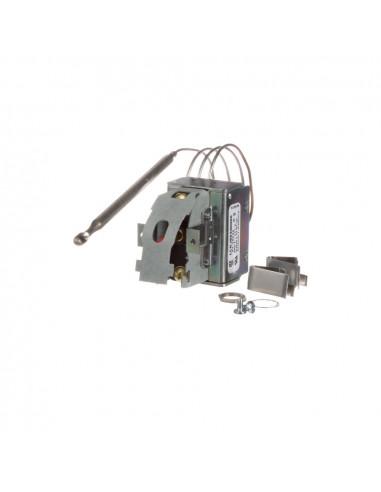 Wells WS-58656 HI LIMIT CONTROL