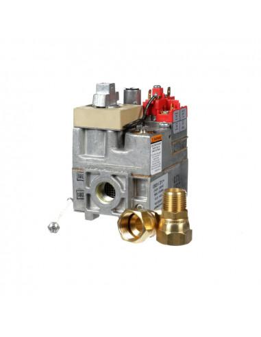 PITCO 60125202-C GAS VALVE
