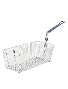 PITCO P6072184 BASKET - TWIN
