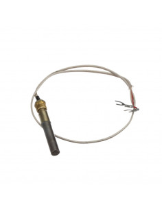 Bakers Pride 300157 THERMOPILE 32-INCH - FRYER