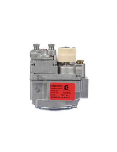 PITCO P5045644 GAS VALVE