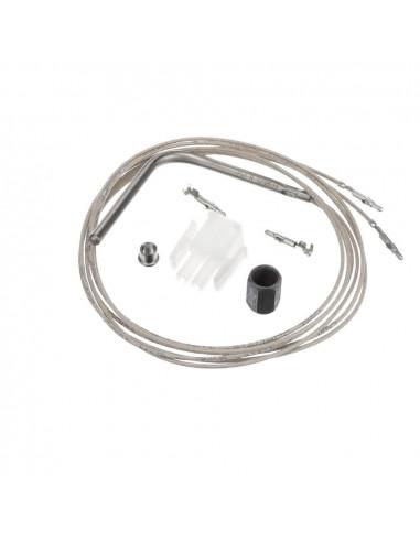 PITCO B6700605-C TANK PROBE KIT