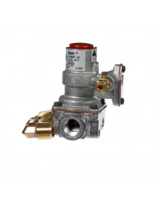 Bakers Pride 311011 Pilot Safety Valve