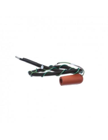 PITCO B6783401 Ignition Wire