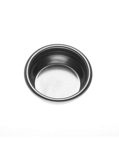 ROCKET ESPRESSO C610003901 14 GR FILTER BASKET
