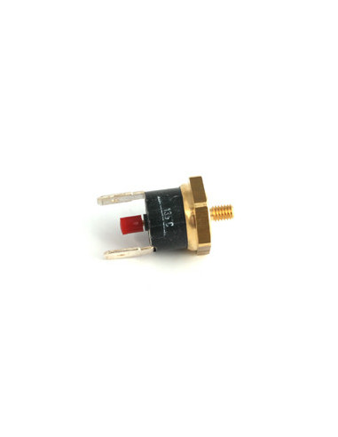ROCKET ESPRESSO C199901550 SAFETY THERMOSTAT 135 C