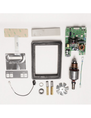 Blendtec SRV-623 STARBUCKS REPAIR KIT ICB3