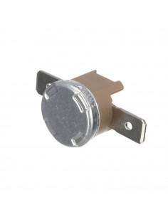 BUNN O MATIC 29329.1000 THERMOSTAT