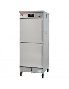 خزانة التحضير والتخمير HA4022 بتقنية البخار من ونستون