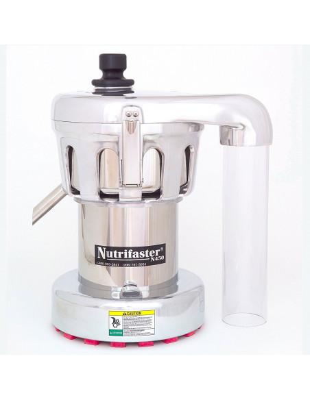 Nutrifaster N450 Juicer