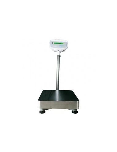 Adam GFK 300 Floor Check Weighing Scale