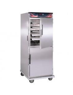 Crescor H-137-SUA-20240 Holding Cabinet