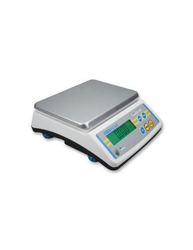 Adam LBK 3 Weighing Scale