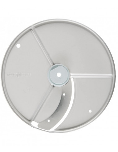 ROBOT COUPE 27051 (1 mm) SLICING DISC