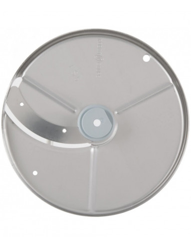 ROBOT COUPE 27087 (5 MM) SLICING DISC