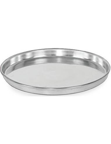 Kapp Aluminium Pizza baking tray