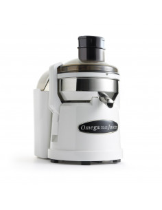Omega O2112 Pulp Ejection Juicer