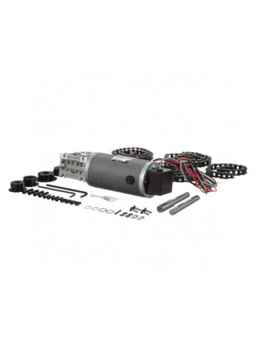 Middleby Marshall 66186 CONVEYOR DRIVE MOTOR KIT