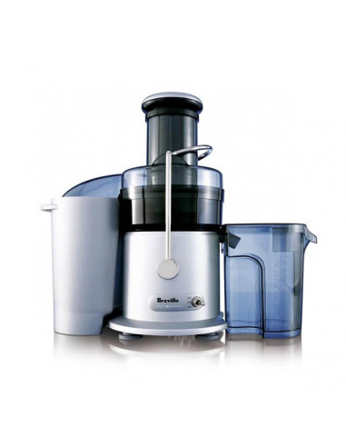 Breville JE95 The Juice fountain