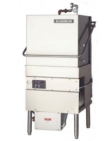 Blakeslee D- 8b Door Type Dishwasher