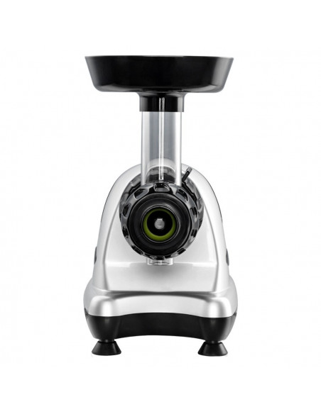 Omega J8227 Masticating Juicer