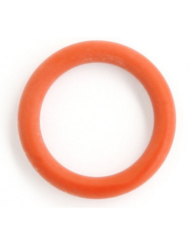 Nuova Simonelli 02280018 RED SILICON GASKET O RING SH70