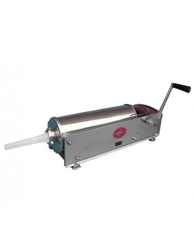 PSV VILLA PH10 TABLE TOP FILLER