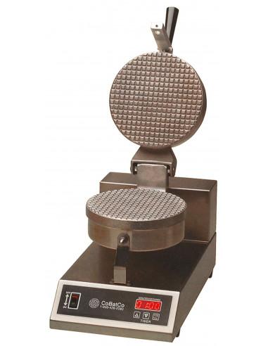 COBATCO MD10SSE-L Waffle Cone Maker