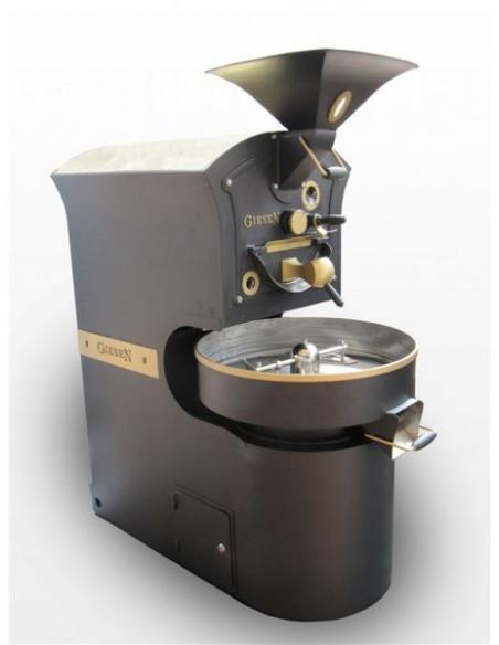Giesen Coffee Roaster W6A