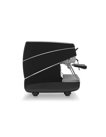 Nuova Simonelli Appia II Compact V 2GR-Black