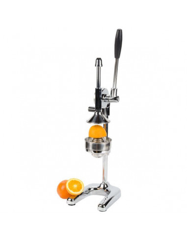 Cancan Professional type orange juicer