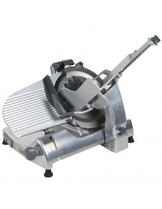 Hobart HS6N-HV60C  Heavy Duty Meat Slicer