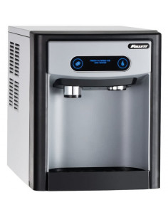 Follett 7 Series Countertop 56KG Ice and Water Dispenser