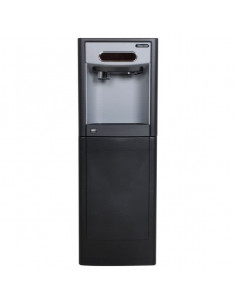 FOLLETT 7 SERIES AIR COOLED FREESTANDING ICE AND WATER DISPENSER
