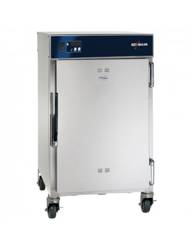 Alto Shaam 500-S Holding Cabinet