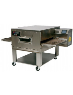 Middleby Marshall PS640 Electrically Heated Conveyor Oven