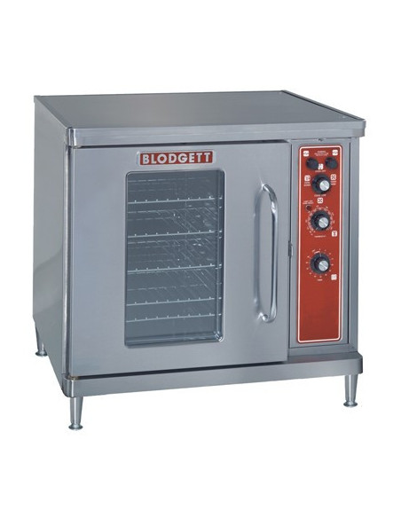 Blodgett CTB Electric Convection Oven